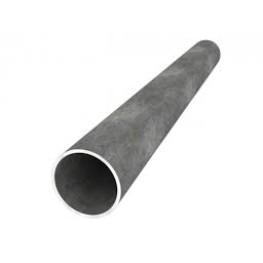 Труба электросварная, 89 х 5,0 мм